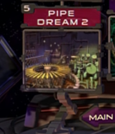 pipedream2.png